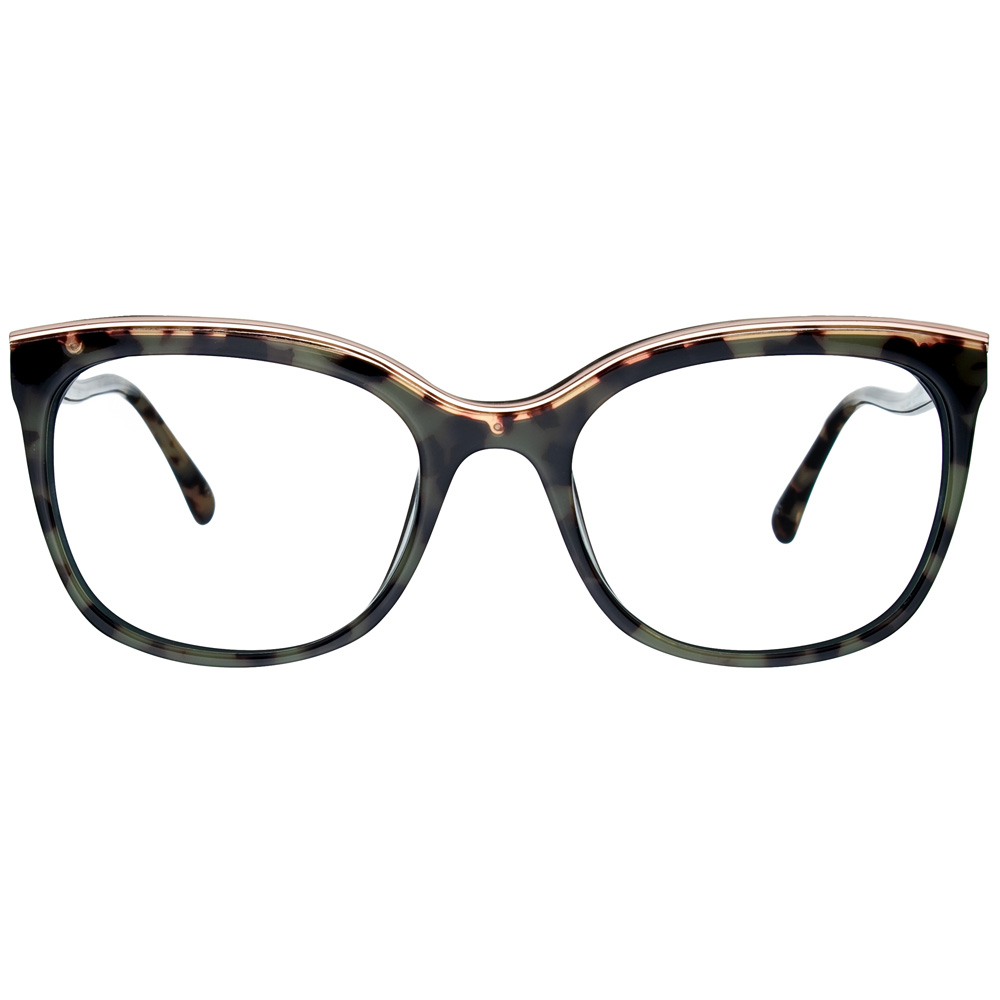 William Morris Black Label 40012 C2