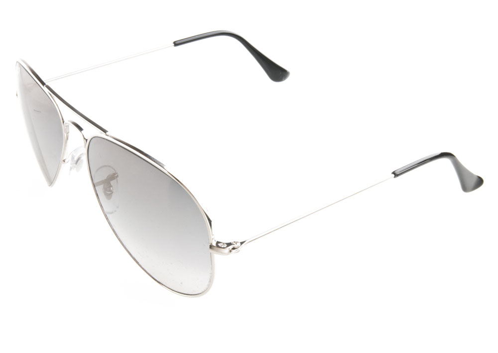 Ray-Ban RB 8041 086/m3 P
