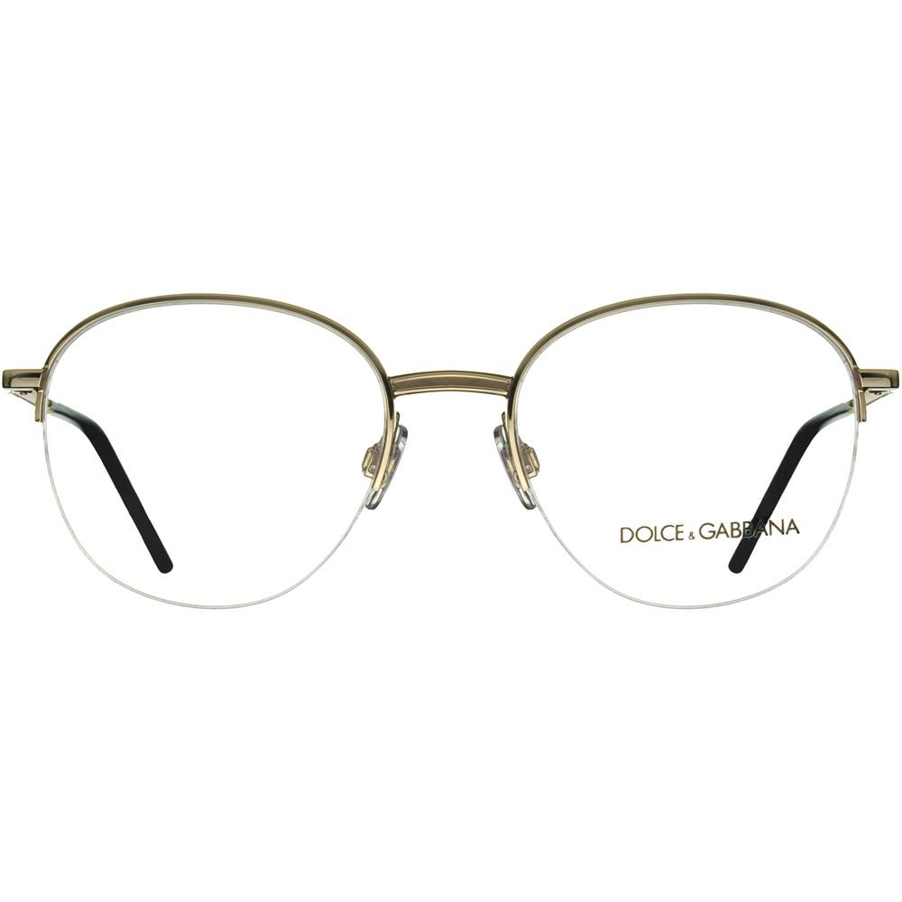 Dolce & Gabbana DG 1329 02 53