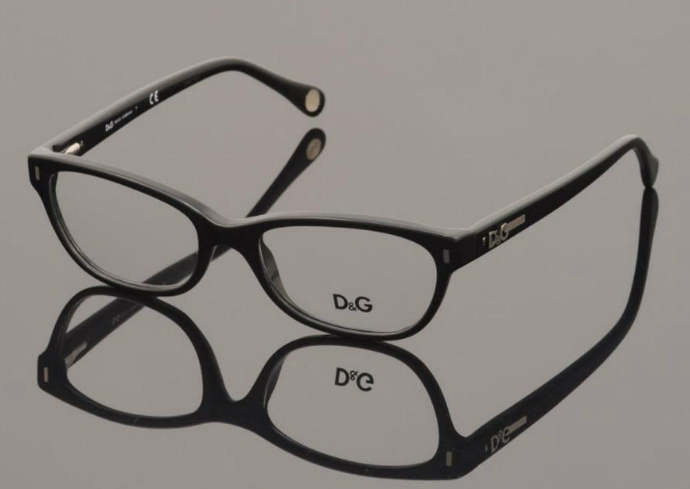 D&G 1205 501