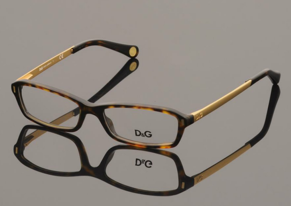 Dolce & Gabbana 1217 502