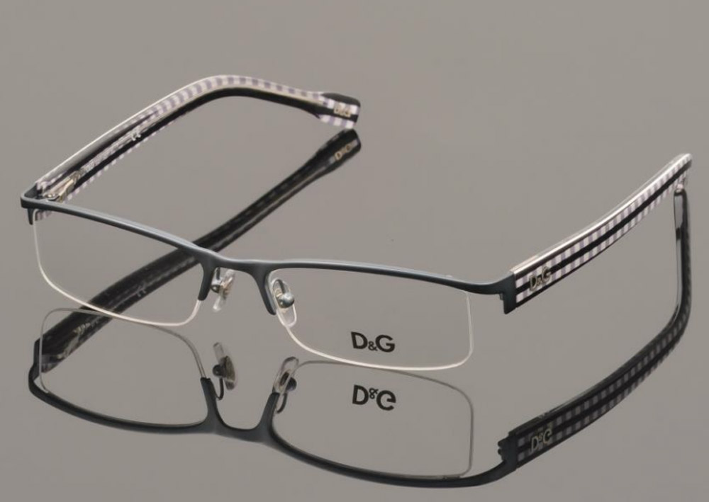 D&G 5095 1064