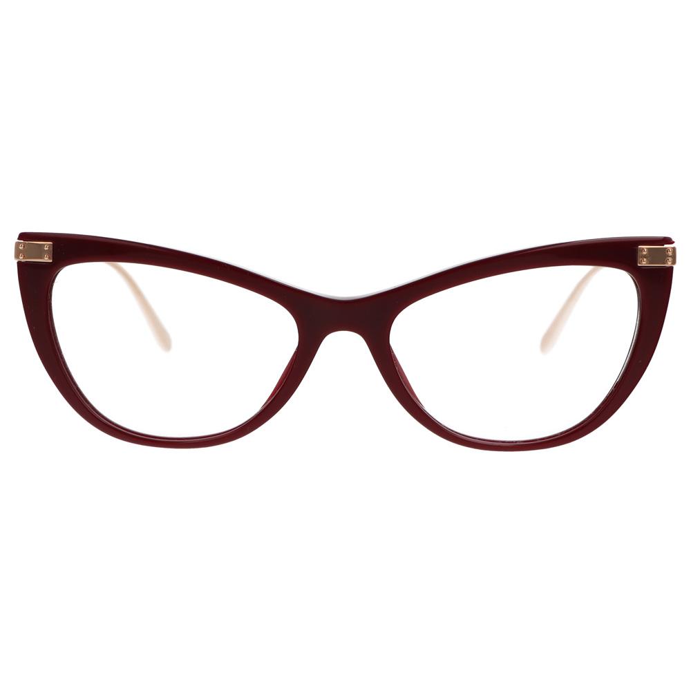 Dolce & Gabbana DG 3329 3091 53