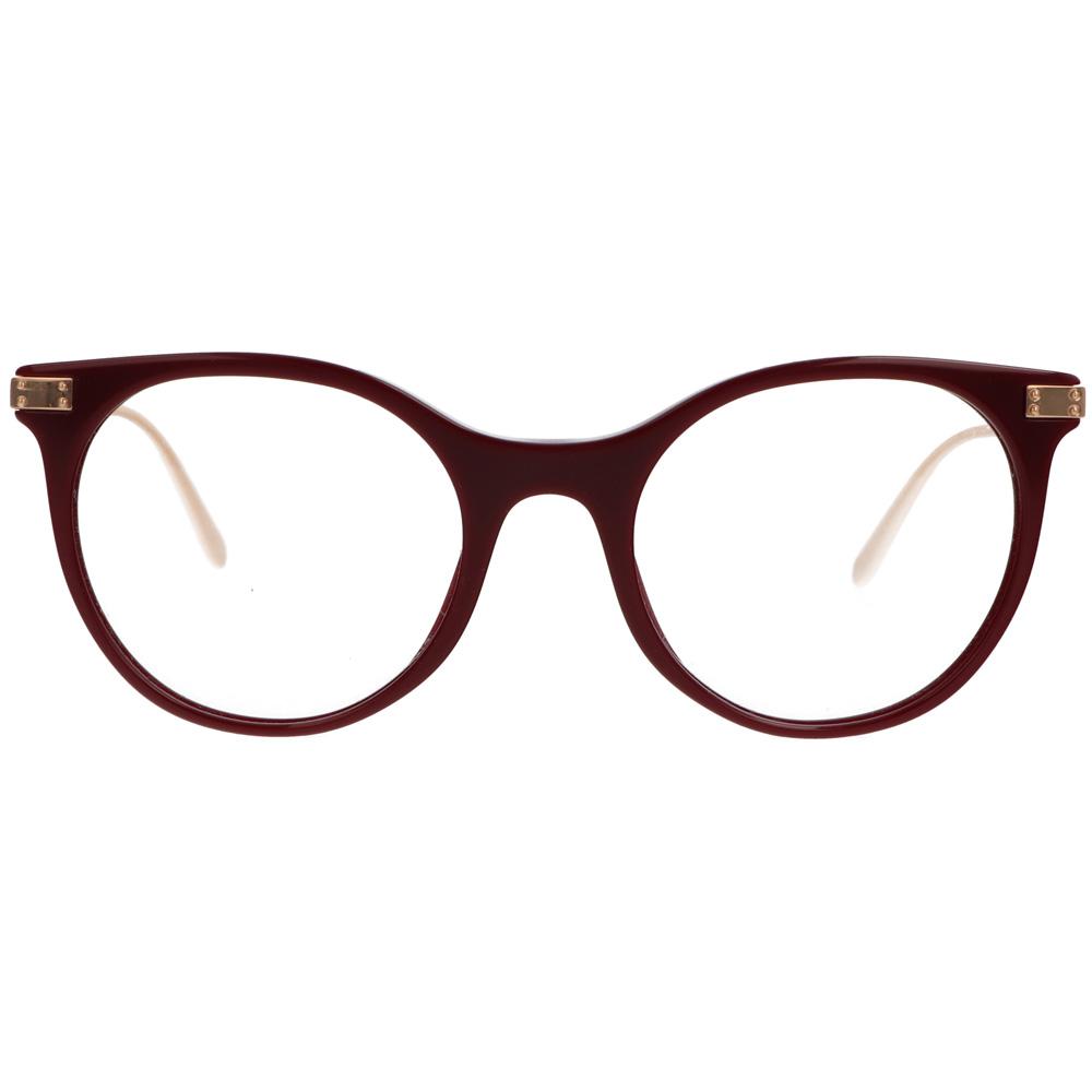 Dolce & Gabbana DG 3330 3091