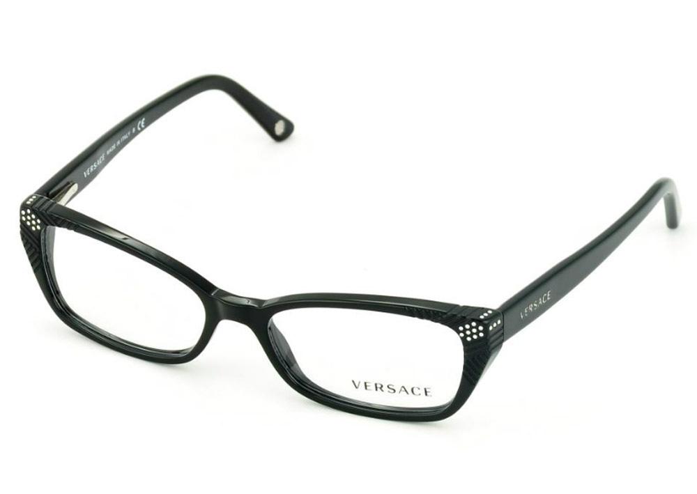 Versace VE 3150 gb1
