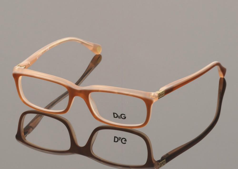 D&G 1214 1765