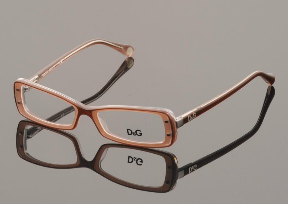 D&G 1227 1981
