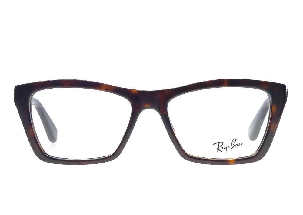 Ray-Ban RX 5316 2012