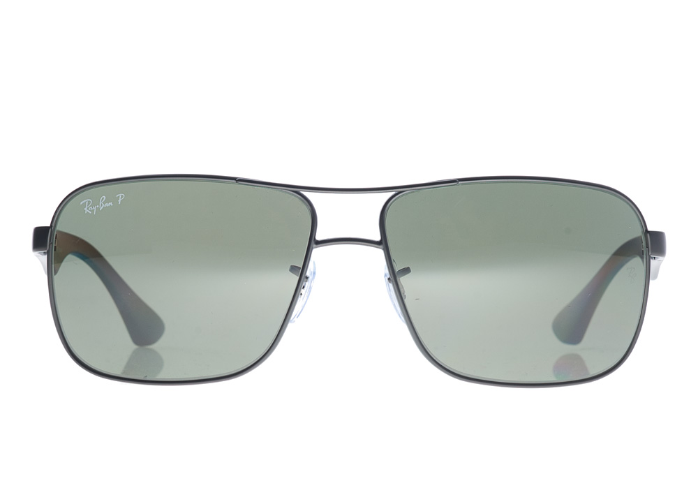 Ray-Ban RB 3516 006/9A