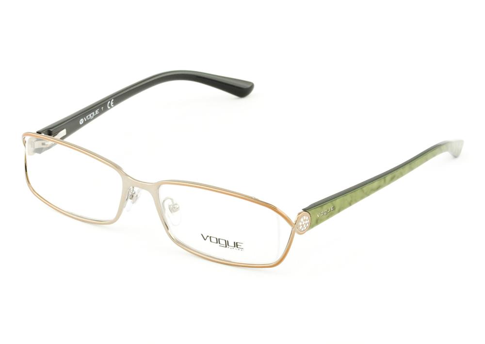 Vogue VO 3808b 848