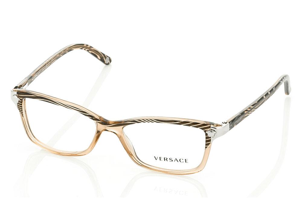 Versace VE 3156 934