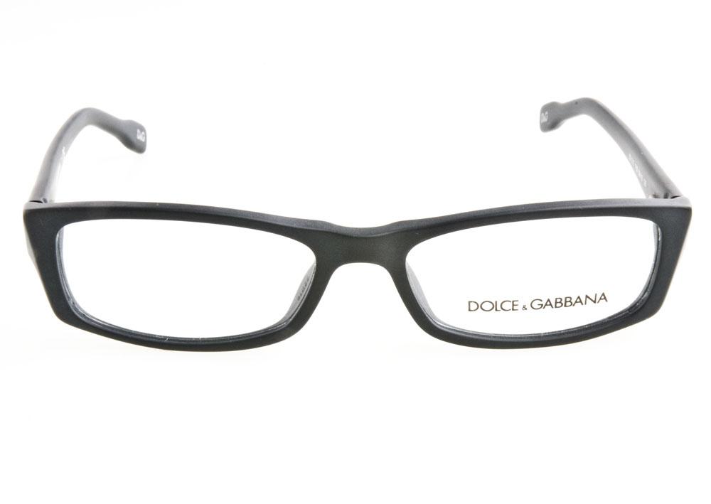 Dolce & Gabbana 1212 1759