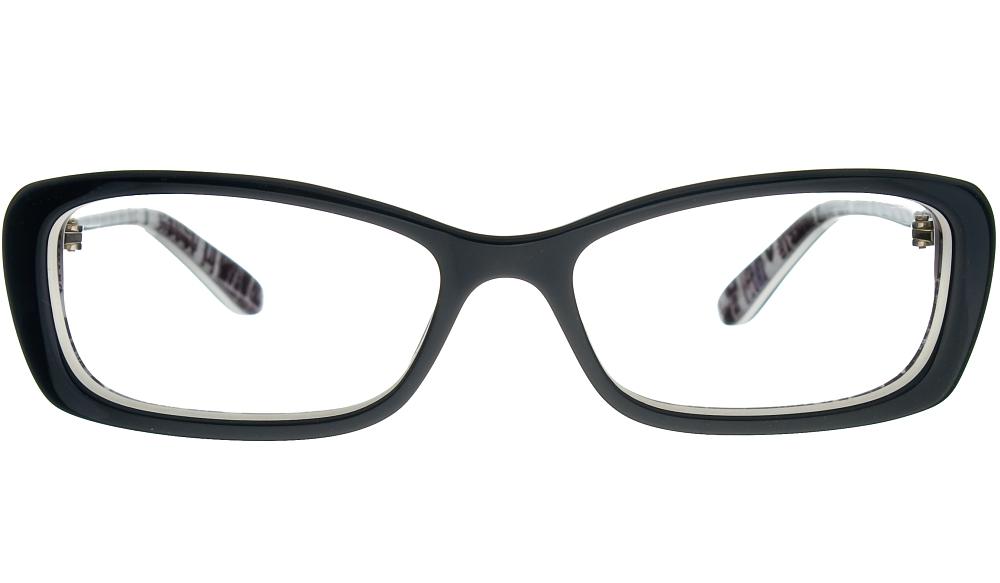 Oakley OX 1071 0653