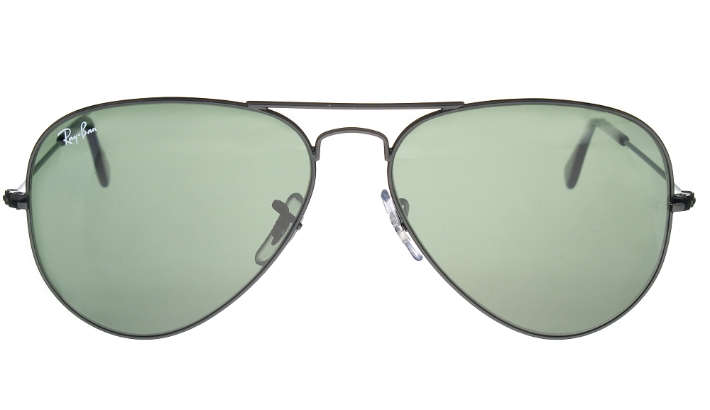 Ray-Ban RB 3025 L2823 AVIATOR