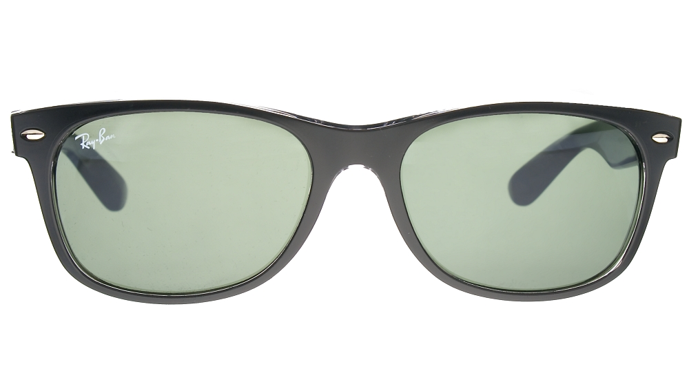 Ray-Ban RB 2132 6052 NEW WAYFARER