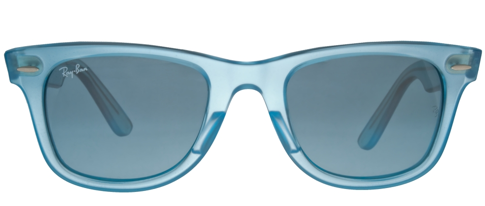 Ray-Ban RB 2140 6055/4M