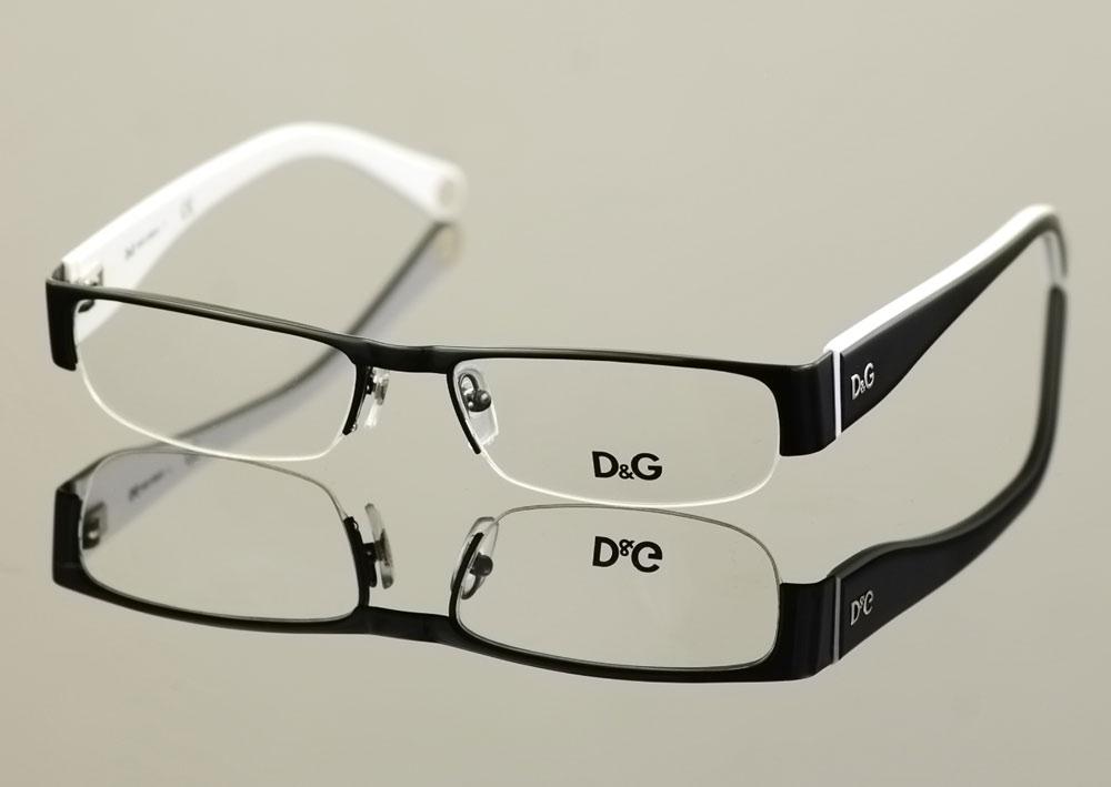 D&G 5080 461