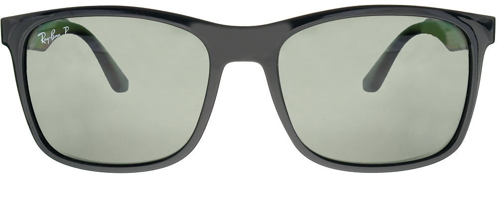 Ray-Ban RB 4232 601/9A