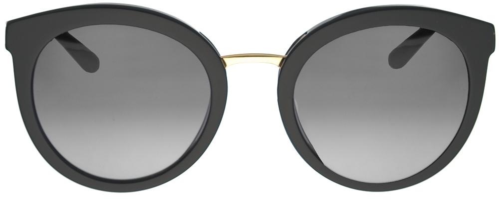 Dolce & Gabbana 4268 501/8G