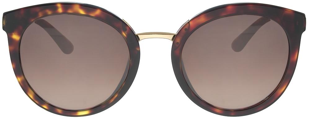 Dolce & Gabbana 4268 502/13