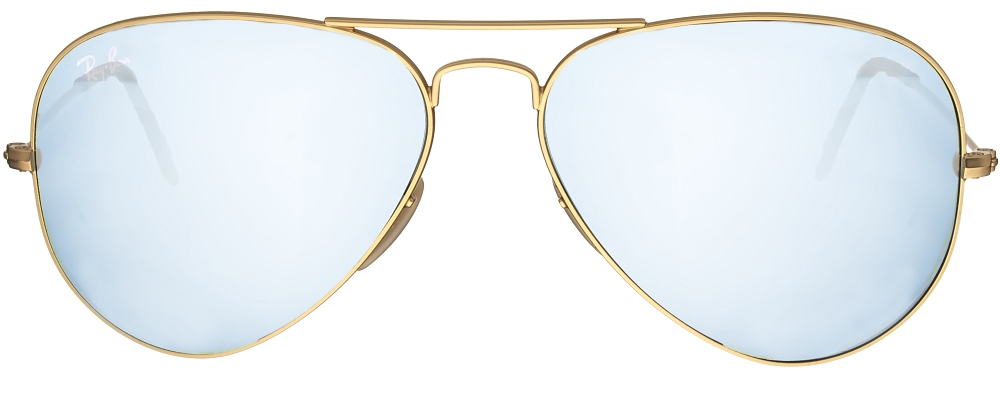 Ray-Ban RB 3025 112/W3