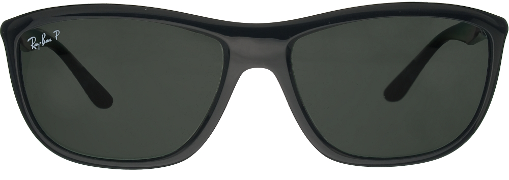 Ray-Ban RB 8351 62199 A