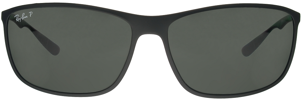Ray-Ban RB 4231 601S 9A