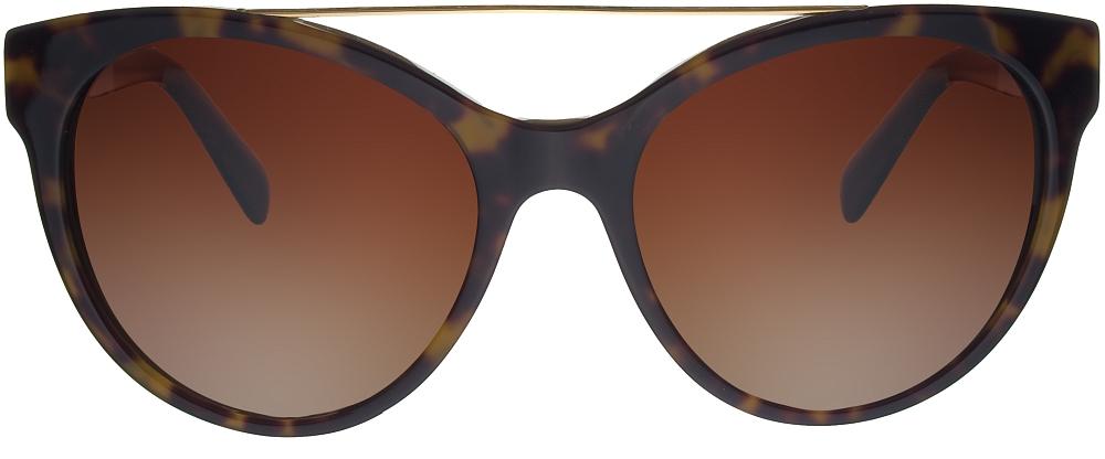 Dolce & Gabbana 4280 2956/13