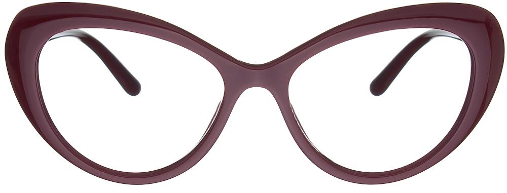 Dolce & Gabbana 3264 3091