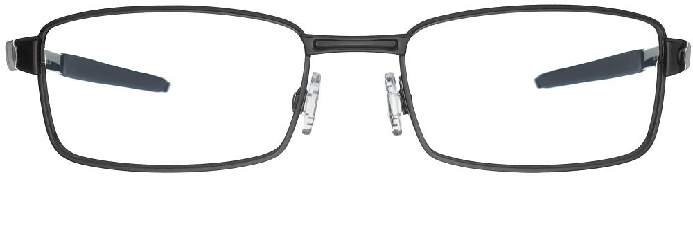 Oakley OX 3112 01