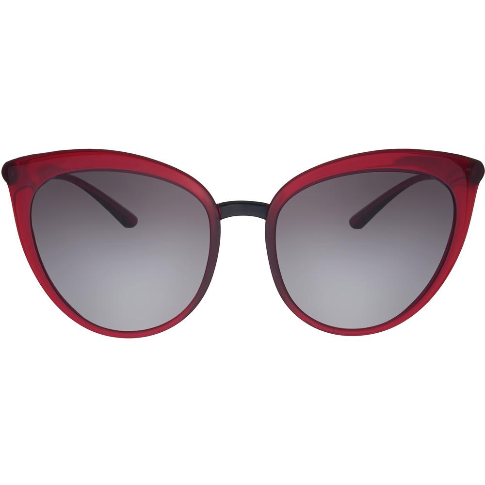 Dolce & Gabbana DG 6113 3091/8G