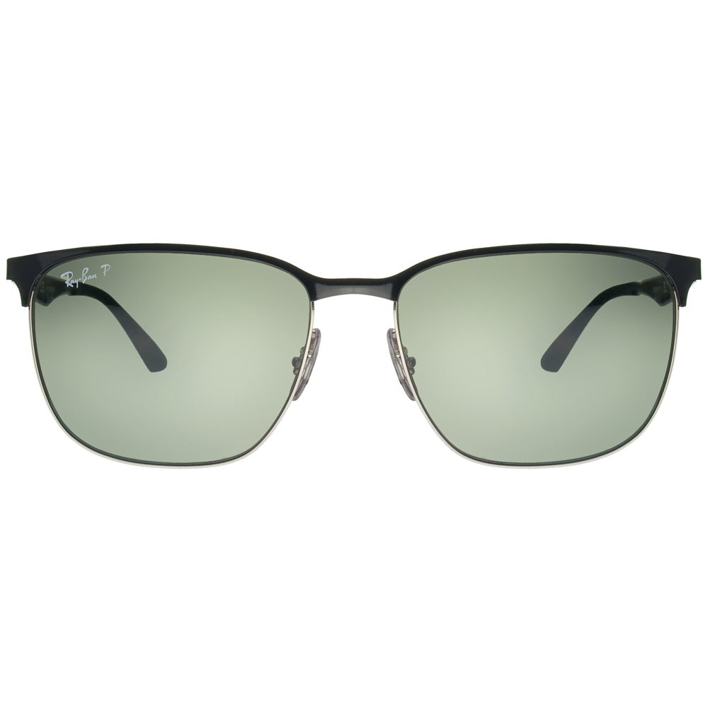 5d8dc7dfd8 Ray ban rb 3569 90049a