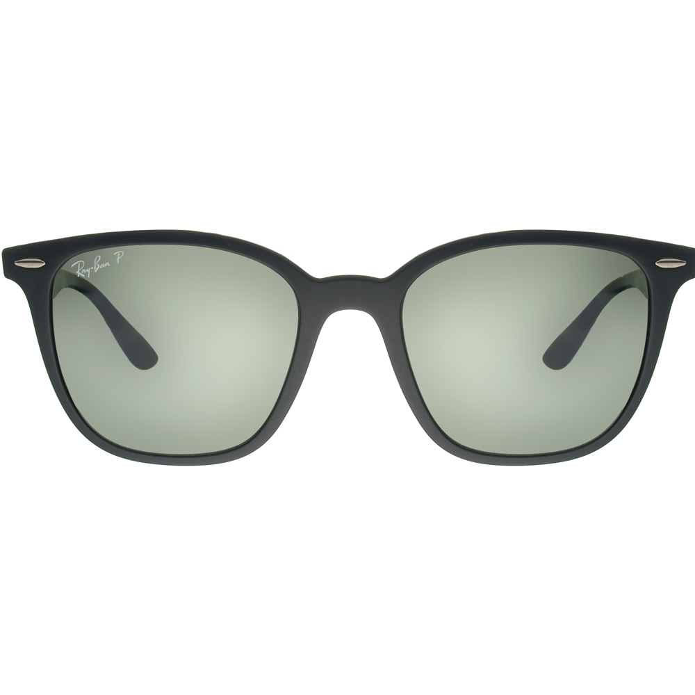 Ray-Ban RB 4297 601S/9A