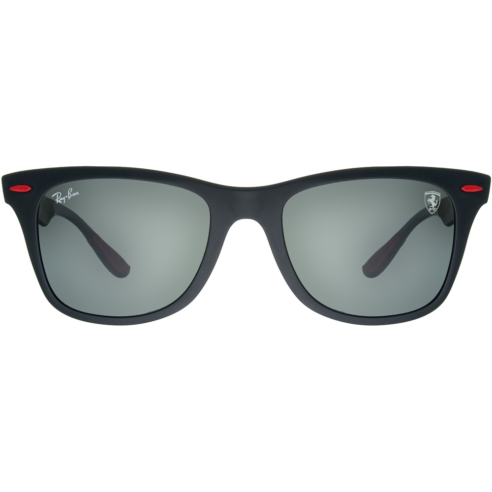 08a2d4dbff Ray ban rb 4309 m f602 71