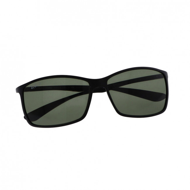 Ray-Ban RB 4179 601S9A 62