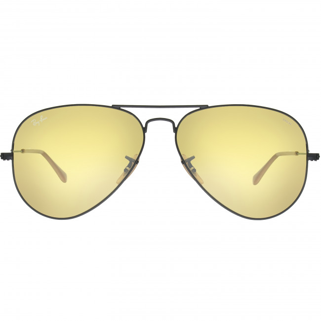 Ray-Ban RB 3025 9066 4A