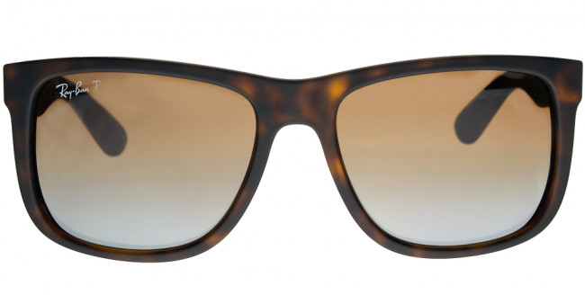 Ray-Ban RB 4165 865/T5