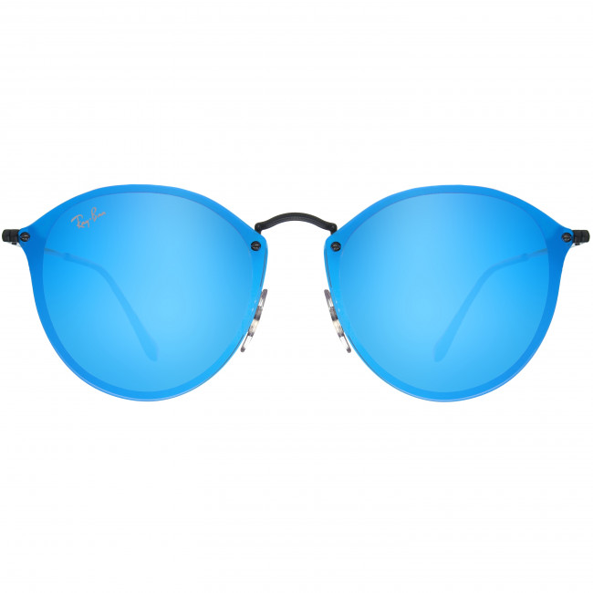 Ray-Ban RB 3574N 153/7V