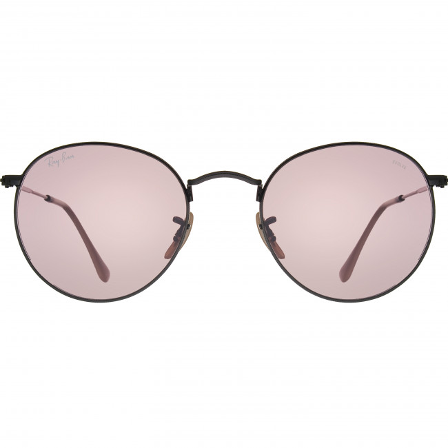 Ray-Ban RB 3447 9066 Z0