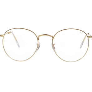 Ray-Ban RB 3447 9196BL 53