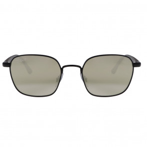 Ray-Ban RB 3664CH 002/5J 50