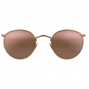 Ray-Ban RB 3447 112/Z2 50