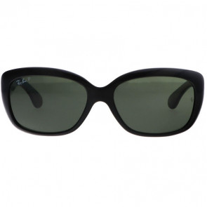 Ray-Ban RB 4101 601/T3