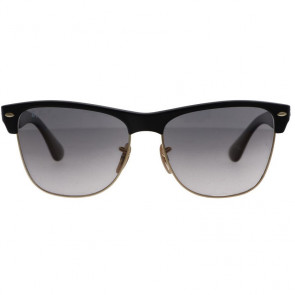 Ray-Ban RB 4175 877/M3 57