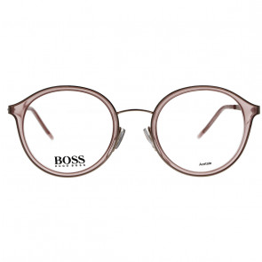 Boss Hugo Boss 1210 BKU