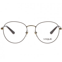 Vogue VO 4024 5021 52
