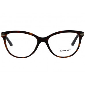 Burberry BE 2280 3002