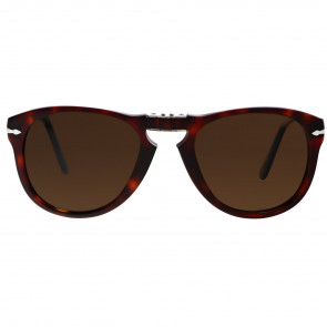 Persol 0714 24/57 54