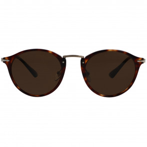 Persol 3166S 24/57 49