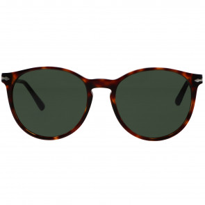 Persol 3228S 24/31 53